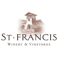 St Francis Winery,