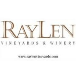 "RayLen Vineyards <a href=""/regions/north-carolina"">North Carolina</a>, <a href=""/regions/yadkin-valley"">Yadkin Valley</a> United States"