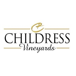 "Childress Vineyards <a href=""/regions/north-carolina"">North Carolina</a> United States"