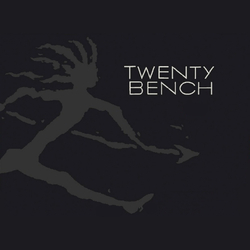 "Twenty Bench <a href=""/regions/california"">California</a>, <a href=""/regions/napa-valley"">Napa Valley</a> United States"