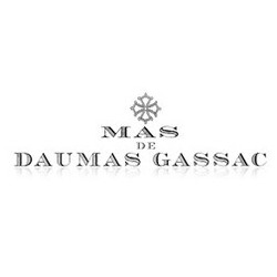"Mas de Daumas Gassac <a href=""/regions/languedoc-roussillon"">Languedoc-Roussillon</a> France"