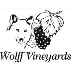 "Wolff Vineyards <a href=""/regions/california"">California</a>, <a href=""/regions/edna-valley"">Edna Valley</a> United States"
