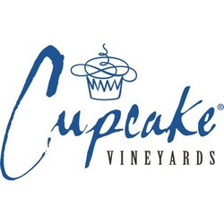 "Cupcake Vineyards <a href=""/regions/california"">California</a>, <a href=""/regions/central-coast"">Central Coast</a> United States"
