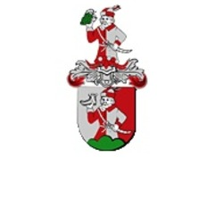 Schug Winery,