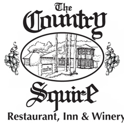 "The Country Squire <a href=""/regions/north-carolina"">North Carolina</a> United States"