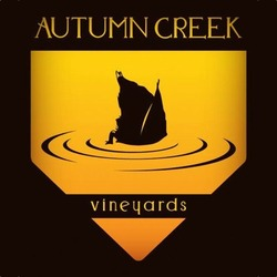 Autumn Creek Vineyards,