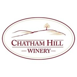 "Chatham Hill Winery <a href=""/regions/north-carolina"">North Carolina</a> United States"