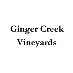 "Ginger Creek Vineyards <a href=""/regions/north-carolina"">North Carolina</a> United States"