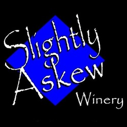 "Slightly Askew Winery <a href=""/regions/north-carolina"">North Carolina</a>, <a href=""/regions/yadkin-valley"">Yadkin Valley</a> United States"