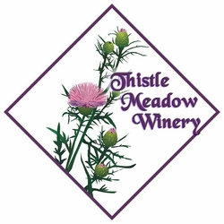 "Thistle Meadow Winery <a href=""/regions/north-carolina"">North Carolina</a> United States"