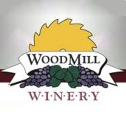 "WoodMill Winery <a href=""/regions/north-carolina"">North Carolina</a> United States"