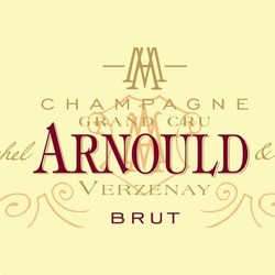 "Michel Arnould & Fils <a href=""/regions/champagne"">Champagne</a> France"