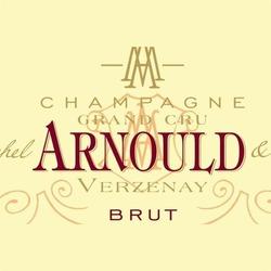 "Michel Arnould & Fils <a href=""/regions/champagne"">Champagne</a> France"