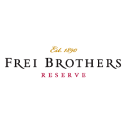 "Frei Borthers <a href=""/regions/alexander-valley"">Alexander Valley</a> United States"