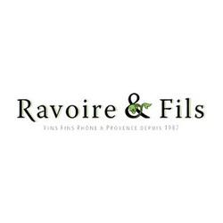 """Ravoire & Fils <a href=""""/regions/cotes-de-provence"""">Côtes de Provence</a>, <a href=""""/regions/provence"""">Provence</a> France"""