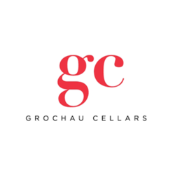 "Grochau Cellars <a href=""/regions/willamette-valley"">Willamette Valley</a>, <a href=""/regions/oregon"">Oregon</a> United States"