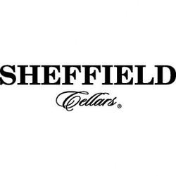 "Sheffield Cellars <a href=""/regions/california"">California</a> United States"