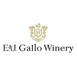 "E&J Gallo Winery <a href=""/regions/california"">California</a> United States"