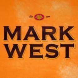 "Mark West Wines <a href=""/regions/california"">California</a> United States"