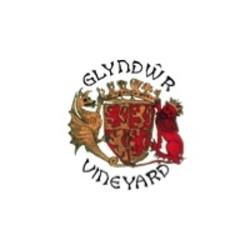 """Glyndwr Vineyard <a href=""""/regions/glamorgan"""">Glamorgan</a> Wales"""