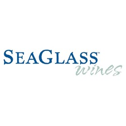 "Seaglass Wines <a href=""/regions/california"">California</a>, <a href=""/regions/monterey-county"">Monterey County</a>, <a href=""/regions/santa-barbara-county"">Santa Barbara County</a> United States"