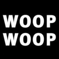 "Woop Woop Wines <a href=""/regions/mclaren-vale"">McLaren Vale</a>, <a href=""/regions/south-australia"">South Australia</a> Australia"