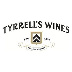 """Tyrrell's Wines <a href=""""/regions/hunter-valley"""">Hunter Valley</a> Australia"""