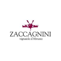 Cantina Zaccagnini,