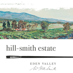 Hill-Smith Estate,