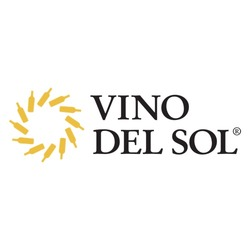 "Vino Del Sol <a href=""/regions/california"">California</a>, <a href=""/regions/central-coast"">Central Coast</a>, <a href=""/regions/monterey-county"">Monterey County</a> United States"