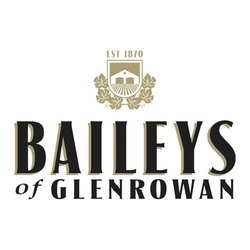 Bailey's of Glenrowan,