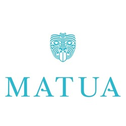 "Matua <a href=""/regions/marlborough"">Marlborough</a> New Zealand"
