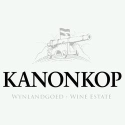 """Kanonkop <a href=""""/regions/stellenbosch"""">Stellenbosch</a> South Africa"""