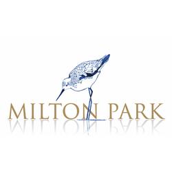 "Thorn Clarke - Milton Park <a href=""/regions/south-australia"">South Australia</a> Australia"