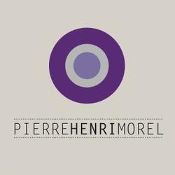 Pierre Henri Morel,