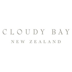 "Cloudy Bay <a href=""/regions/marlborough"">Marlborough</a> New Zealand"