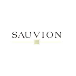 "Sauvion et Fils <a href=""/regions/muscadet"">Muscadet</a>, <a href=""/regions/loire-valley"">Loire Valley</a> France"