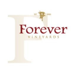 "Forever Vineyards <a href=""/regions/california"">California</a>, <a href=""/regions/central-coast"">Central Coast</a>, <a href=""/regions/lodi"">Lodi</a> United States"