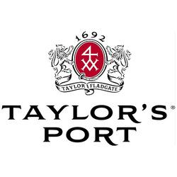 """Taylor's <a href=""""/regions/porto"""">Porto</a>, <a href=""""/regions/douro"""">Douro</a> Portugal"""