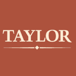 "Taylor Desserts <a href=""/regions/finger-lakes"">Finger Lakes</a>, <a href=""/regions/new-york"">New York</a> United States"