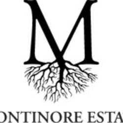 "Montinore Estate <a href=""/regions/willamette-valley"">Willamette Valley</a>, <a href=""/regions/oregon"">Oregon</a> United States"