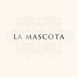 Mascota Vineyards,
