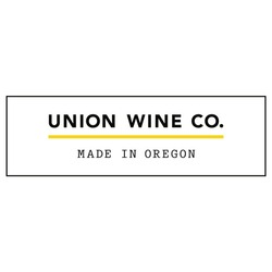 "Union Wine Co <a href=""/regions/oregon"">Oregon</a> United States"