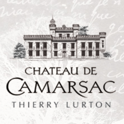 "Château de Camarsac <a href=""/regions/bordeaux"">Bordeaux</a>, <a href=""/regions/saint-emilion"">Saint-Émilion</a> France"