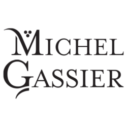 Michel Gassier,
