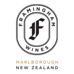 Framingham Wines,
