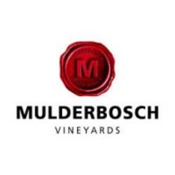 Mulderbosch,