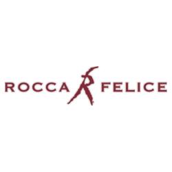 Rocca Felice,