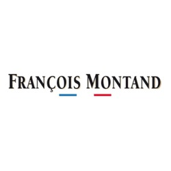 "François Montand <a href=""/regions/jura"">Jura</a> France"