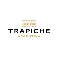 """Bodegas Trapiche <a href=""""/regions/mendoza"""">Mendoza</a> Argentina"""